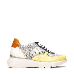 Sneaker Ruth Multi Hispanitas
