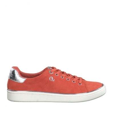 Sneaker Coral S.Oliver
